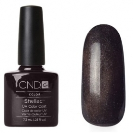 CND Shellac™ (Forbidden) Night Glimmer