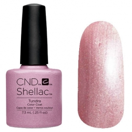 CND Shellac™ (Aurora Collection) Tundra