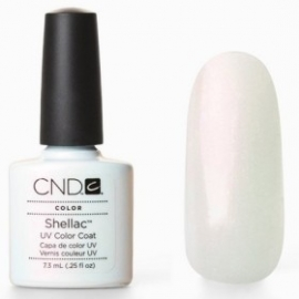 CND Shellac™ Moonlight & Roses