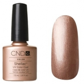CND Shellac™ Iced Cappuccino